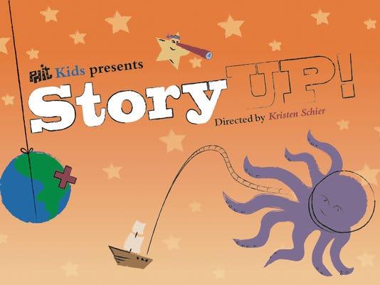 StoryUP Logo.jpg