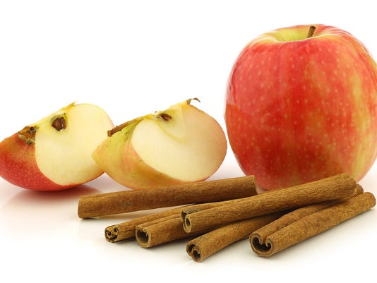 apple cinnamon.jpg