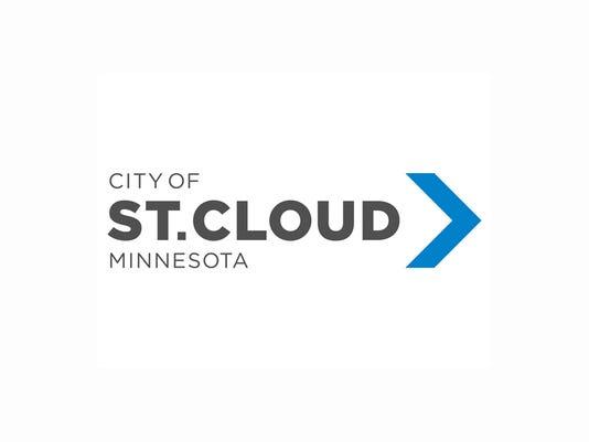City of St. Cloud.2014.jpg