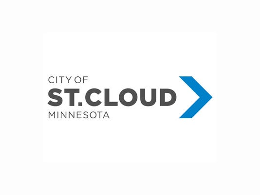 City of St. Cloud.2014.jpg