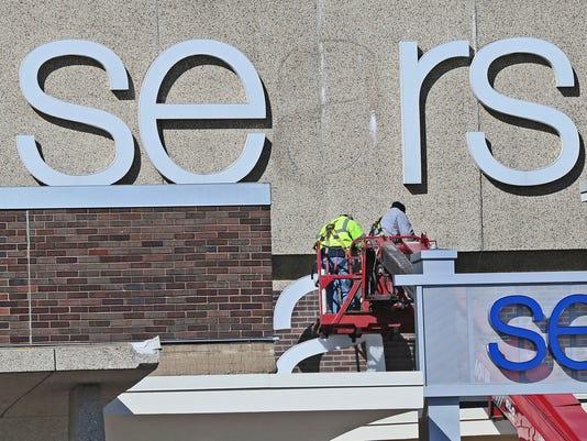 MJS-Sears24p1