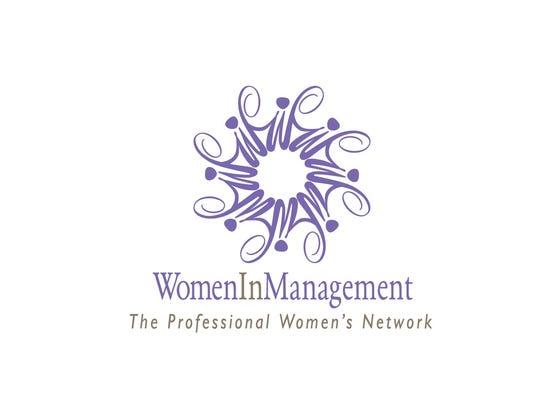 635526203647886017-WIM-Logo