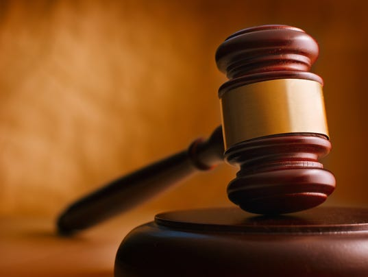 #stockphoto -  justice courts