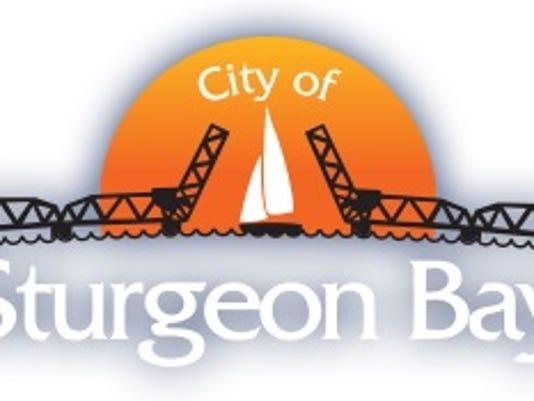 635709373903589872-City-of-Sturgeon-Bay-logo
