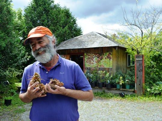 BUR 0907 Vermont's Nuts 16.JPG