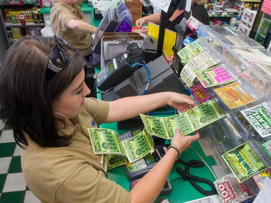 lottery.1.JPG