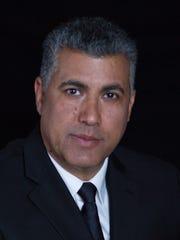Ali Al-Asady