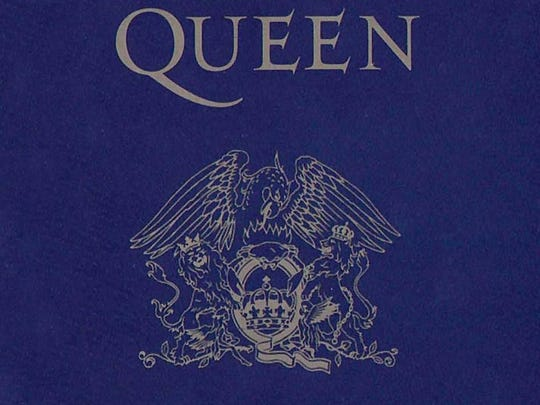 """The """"Classic Queen"""" compilation was released in 1992."""