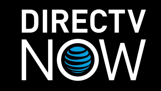 DirecTV Now provides live and on-demand television over the web.