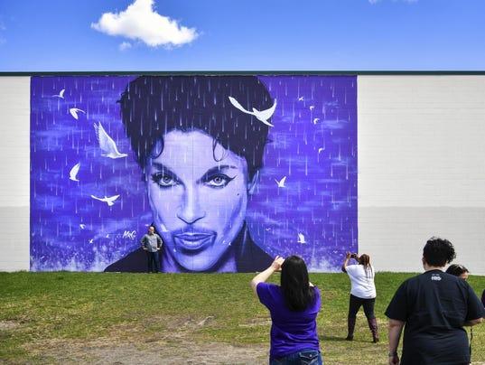 Prince-Anniversary (2)