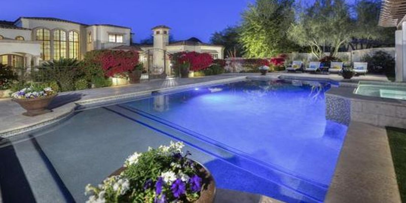 More Valley buyers diving into houses with pools on art ideas, 30 day fitness challenge ideas, backyard sanctuary ideas, backyard train ideas, cheap backyard ideas, vaulted ceilings ideas, backyard paradise ideas, backyard river ideas, backyard patio, diy ideas, backyard sea ideas, moroccan backyard ideas, backyard island ideas, small backyard ideas, backyard pool ideas, family room ideas, backyard shed ideas, patio ideas, small back yard landscaping ideas, backyard ocean ideas,