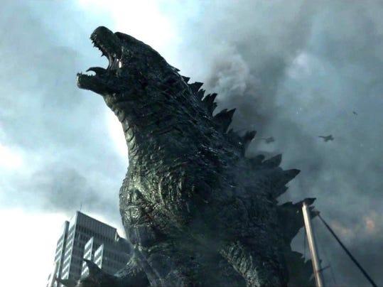 Godzilla art.jpg