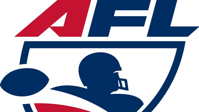 Could Tucson land an Arena Football League team?