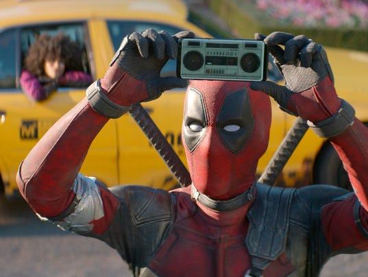 636619244764383602-AP-Film-Review-Deadpool-2-N.jpg