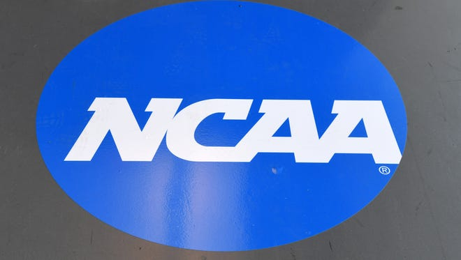 The NCAA released some preliminary APR figures Wednesday