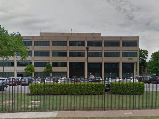 UCI+building.JPG