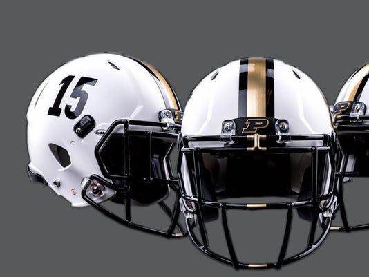 635914208324124792-LAFBer-04-29-2015-JC-1-D001--2015-04-28-IMG-purdue-White-Helmet.-1-1-MSAKTNC5-L603324417-IMG-purdue-White-Helmet.-1-1-MSAKTNC5.jpg