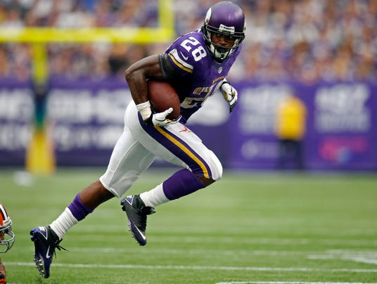 2013-09-25-adrian-peterson