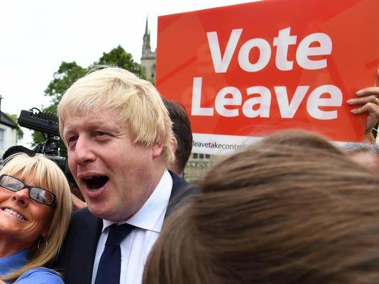 Britain_EU_Photo_Gallery__jward@muncie.gannett.com_1