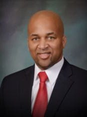 District G City Councilman Jerry Bowman has filed a petition for protection from an alleged stalker.