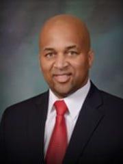District G City Councilman Jerry Bowman has filed a