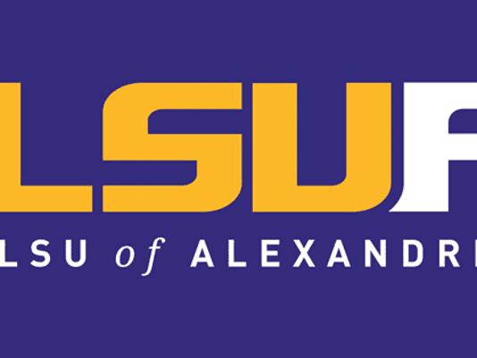 635941721981210260-lsua-logo.png