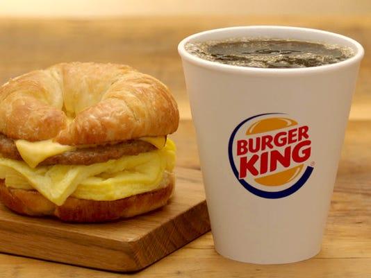 BK-Coffee-Croissanwich.jpg