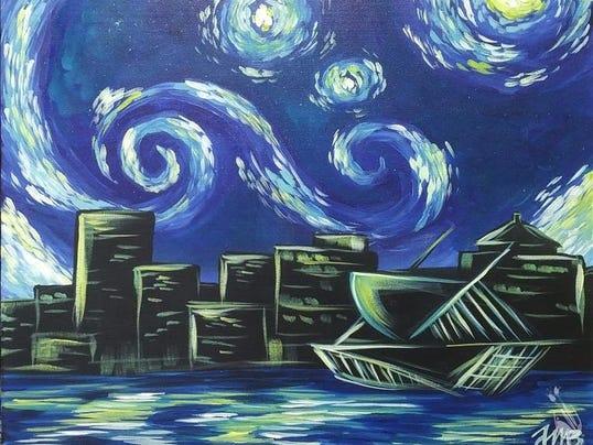 636504949517904898-54129487-starry-night-over-milwaukee-watermark-1-.jpg