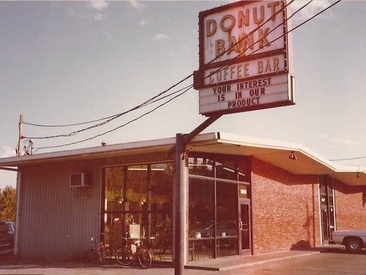 636349552986345790-First-Donut-Bank.jpg