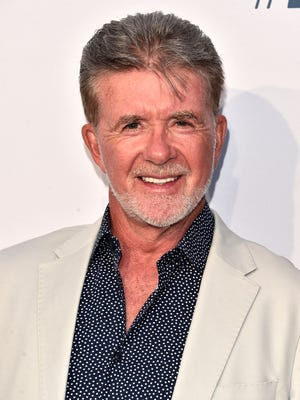 Alan Thicke has suffered a fatal heart attack, according to reports.
