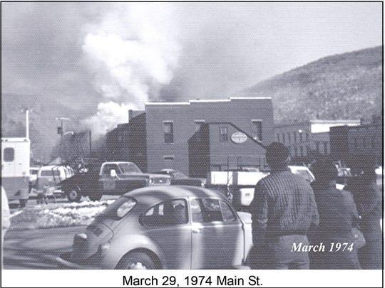 15-1974 fire