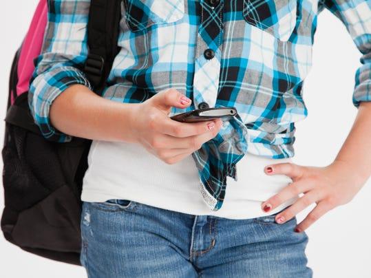LCP sexting 1016.jpg