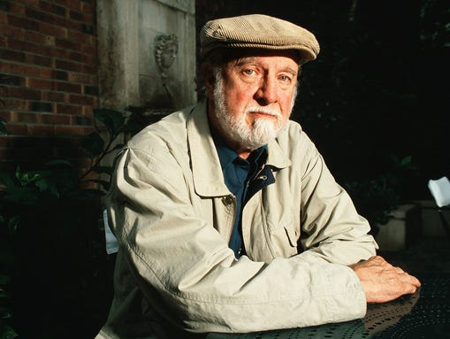 I Am Legend Richard Matheson Close the chapter for ...