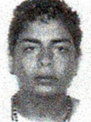 Javier Quintanilla