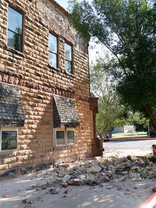 636085081884897200-Midwest-Earthquake-Roll.jpg