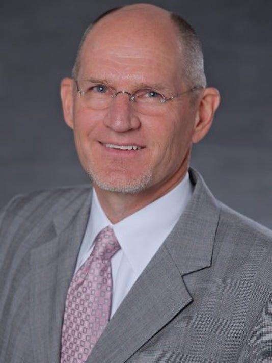 Michael Reininger