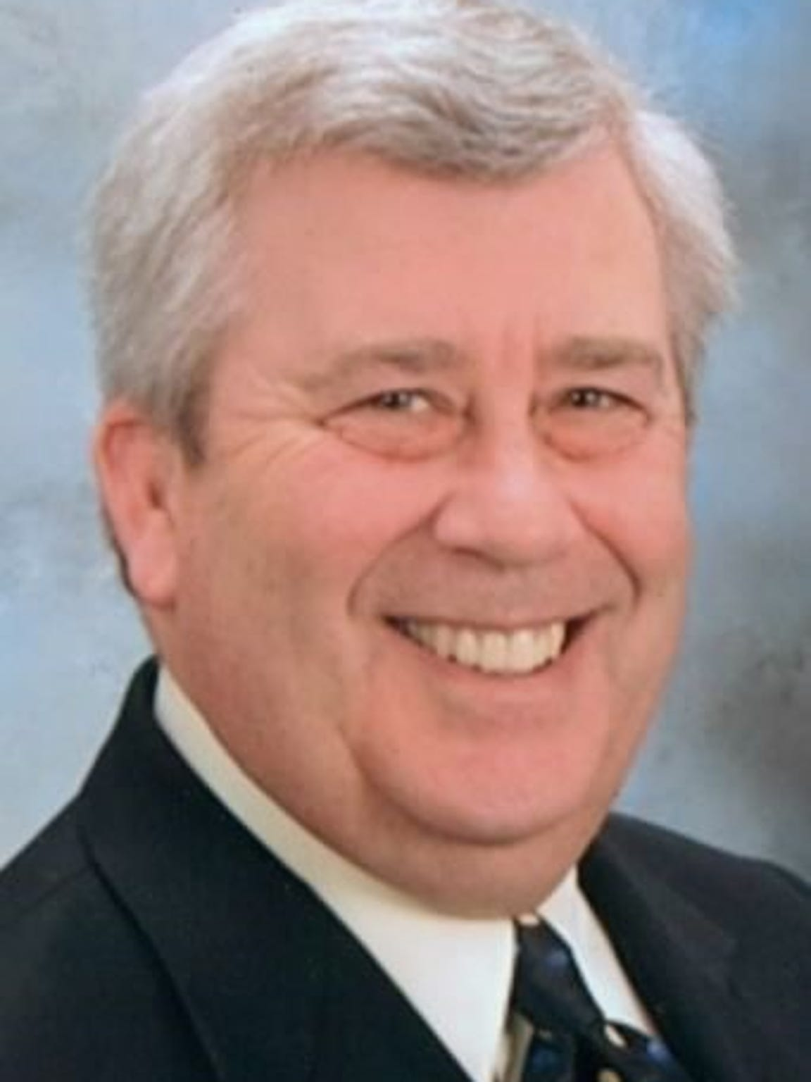 York County District Attorney Tom Kearney is retiring after two terms.