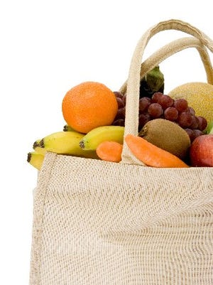 Free Groceries for Veterans: Low income and homeless veterans, bring your veterans identification card or DD-214. 2-4 p.m. Vero Beach Veterans Club, 2500 15th Ave., Vero Beach. 772-501-6992; verobeachveterans.com.