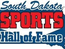 SD Hall of Fame banquet cancelled because of weather