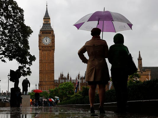 AFP AFP_PA9P7 I AOT GBR