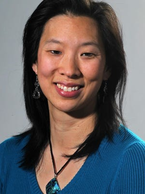 Betty Lin-Fisher