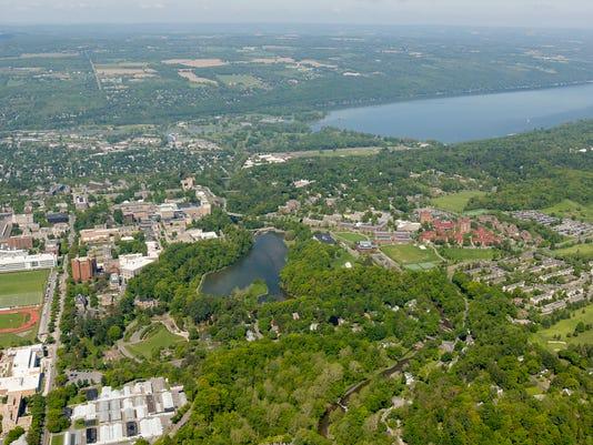 Cayuga_Lake_Cornell_University