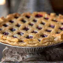 Buttermilk Sky Pie will bring homemade pies to Greenville