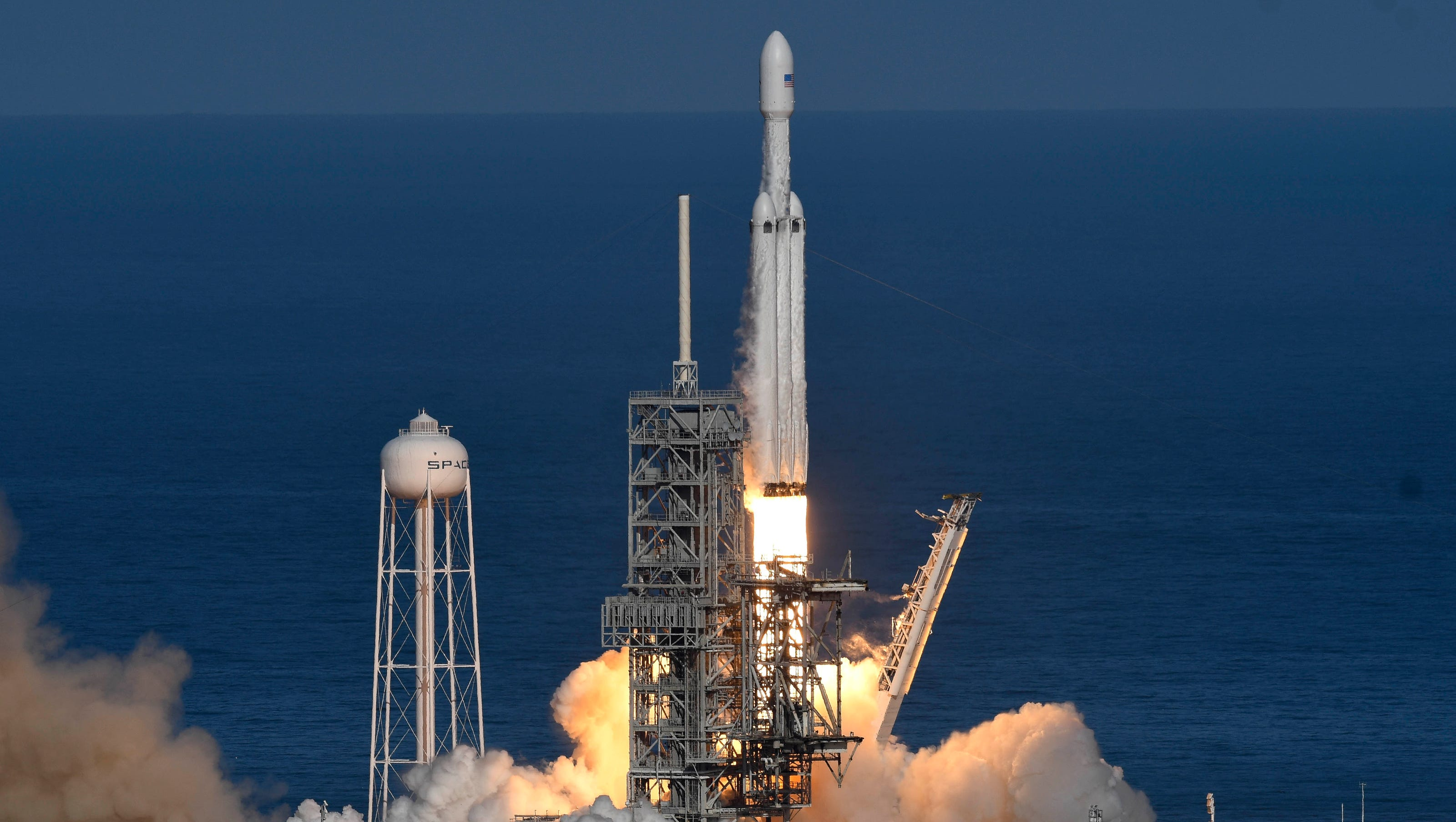 636535939981416422 fh demo launch crb020617 spacex jpg?width=3200&height=1808&fit=crop&format=pjpg&auto=webp.'