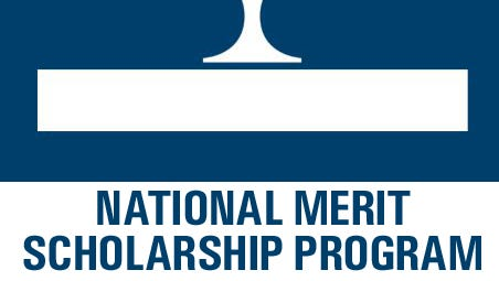 The National Merit Scholarship Program