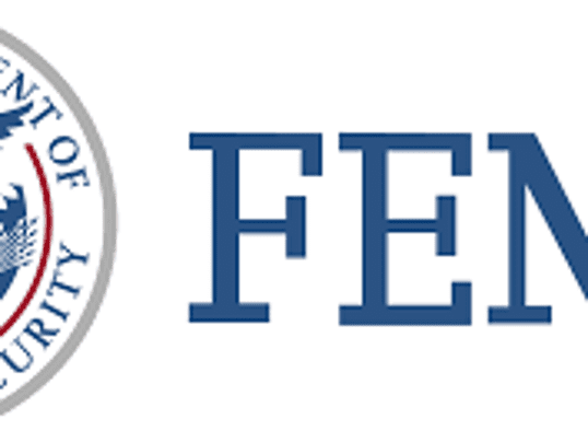 Fema Is Hiring Temporary Workers For Flood Recovery
