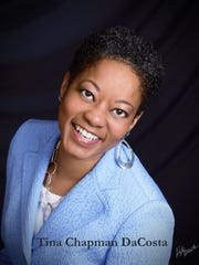 Tina Headshot 2014