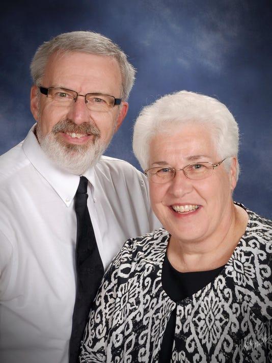 26440950_Patrick & Kathy (2)
