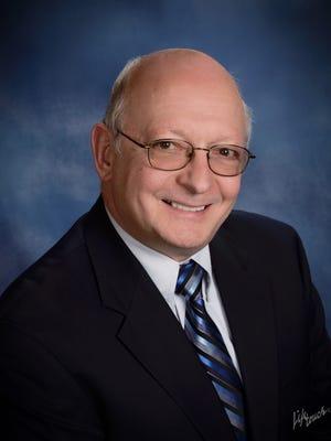 Bob Hartzheim has been appointed as the next council president of Fond du Lac's St. Vincent de Paul.