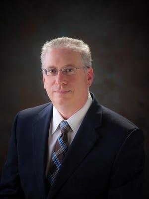 Richard J. Kathrins